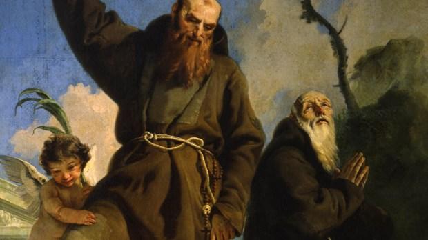 JOSEPH-OF-LEONESSA