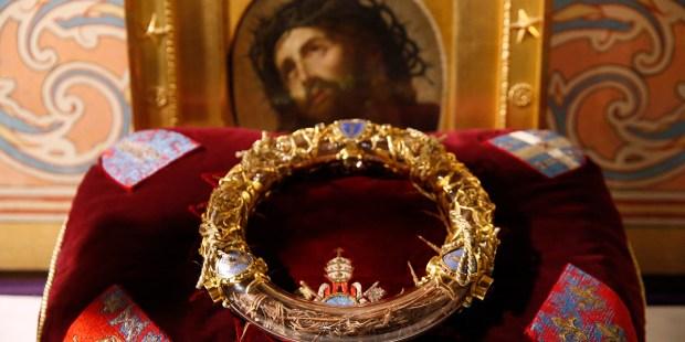 le-incredibili-reliquie-ritrovate-da-santelena-in-terra-santa-1574