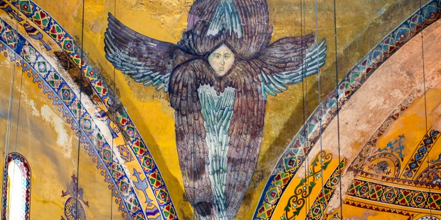 la-gerarchia-celeste-in-immagini-8791