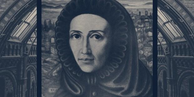 IGNAZIA-VERZERI