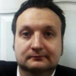Łukasz Kobeszko