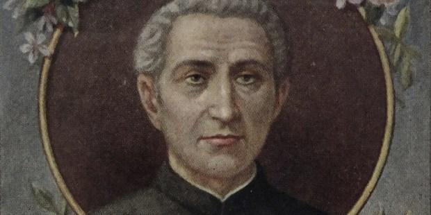 LODOVICO PAVONI;