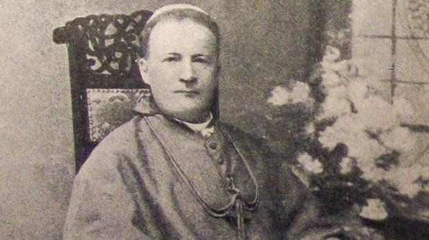 JÓZEF BILCZEWSKI