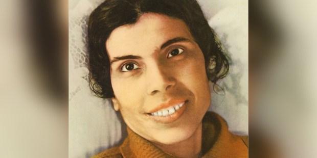 BLESSED ALEXANDRINA MARIA DA COSTA,DE BALAZAR
