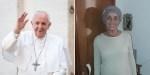 POPE FRANCIS NUNZIA MATTERA
