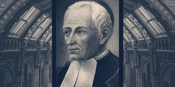 BLESSED SCUBILION ROUSSEAU