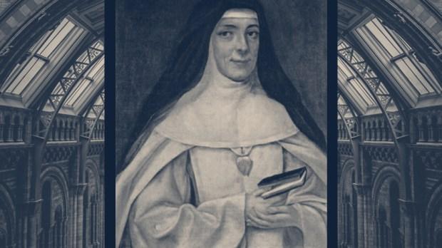 MARIE PELLETIER