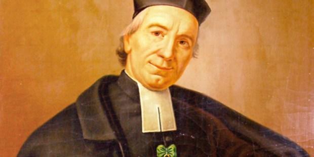JOSEPH COTTOLENGO