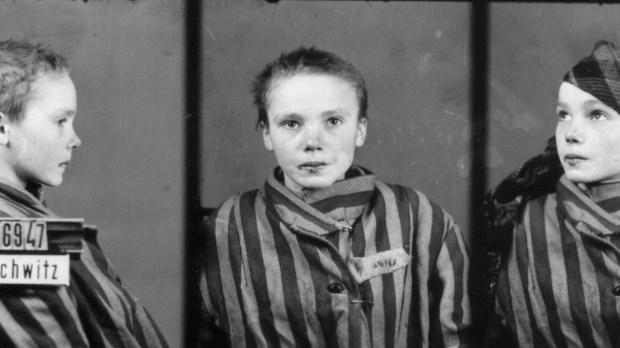Czesława Kwoka