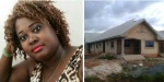 NIGERIA, ESEOSA, ORFANOTROFIO