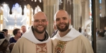NEW YORK,ORDINATION