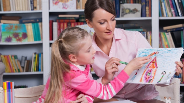 CHILD,THERAPY, COUNSELLING