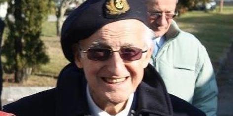 Marcellino Beltracchini