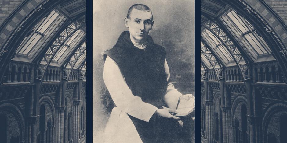 PIERRE JOSEPH CASSANT