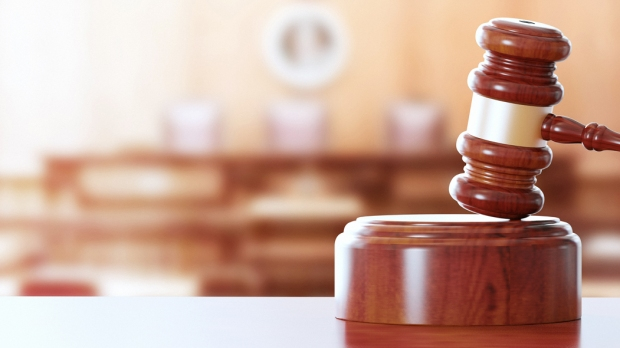 COURTROOM,GAVEL,JUDGE,LAW