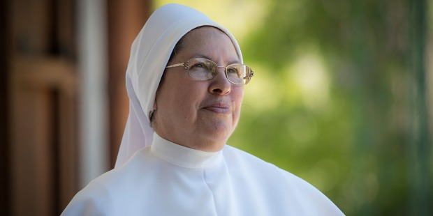 SOR JULIANA