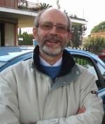 Paul De Maeyer