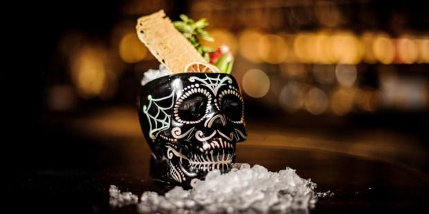 ALCOOL MORTE TESCHIO
