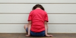 TIMEOUT,TIME,OUT,CHILD,DISCIPLINE