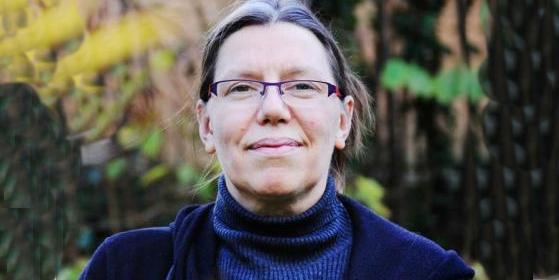 SISTER ANNE LECU