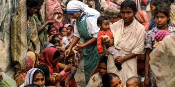 CHILDREN,INDIA