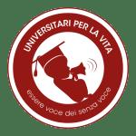 Universitari per la Vita