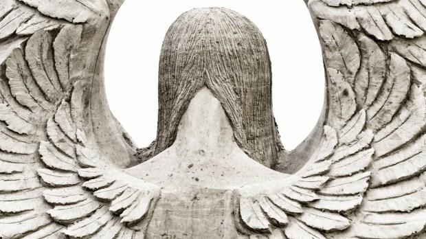 GUARDIAN,ANGEL,WING