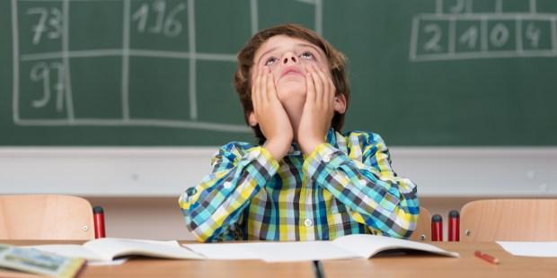 BOY,STRUGGLING,SCHOOL
