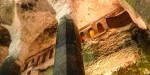 SAINT JEAN CHURCH