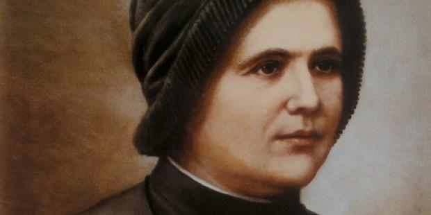 CLELIA MERLONI