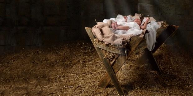 BABY,JESUS