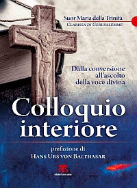 COVER COLLOQUIO INTERIORE