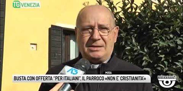 priest of venice, alms,