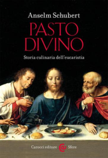 BOOK, PASTO, DIVINO
