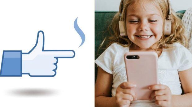 CHILD, PHONE, ADDICT