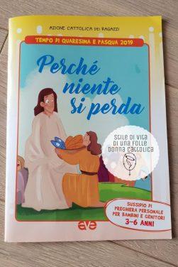 EASTER, BOOK, CHILDREN