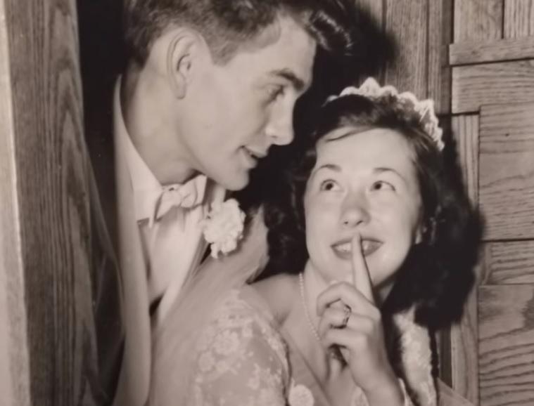 SCHWARZ; GIBBS; WEDDING
