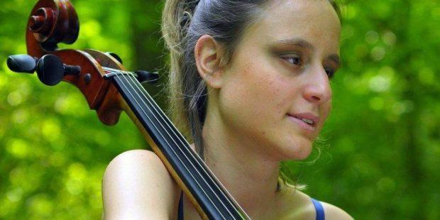 Gemma Pedrini,