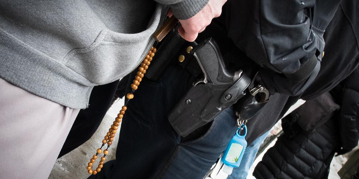 rosario, pistola, new york