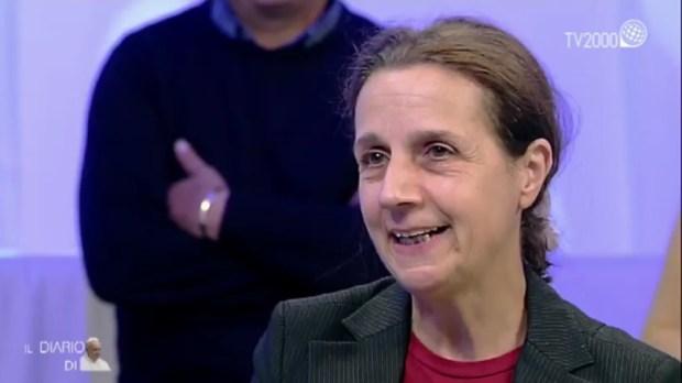 Lucia Ercoli,