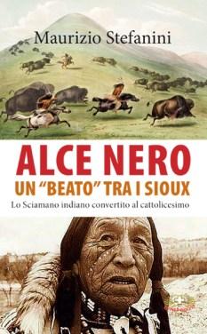 STEFANINI, ALCE,NERO