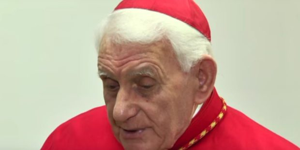 cardinal, albania,