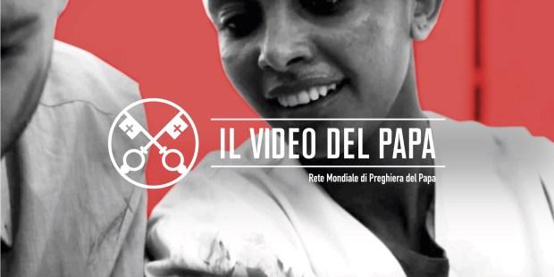 VIDEO PAPA MEDICI