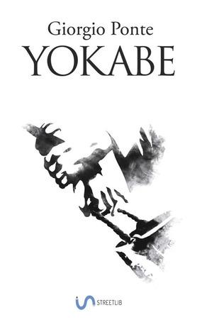 YOKABE COVER