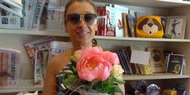 Corinne Dalla Noce