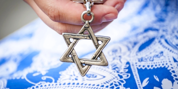 WEB3-croce-david-antisemitismo