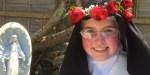 SISTER ANNE MARIE, HANNAH LOEMAN