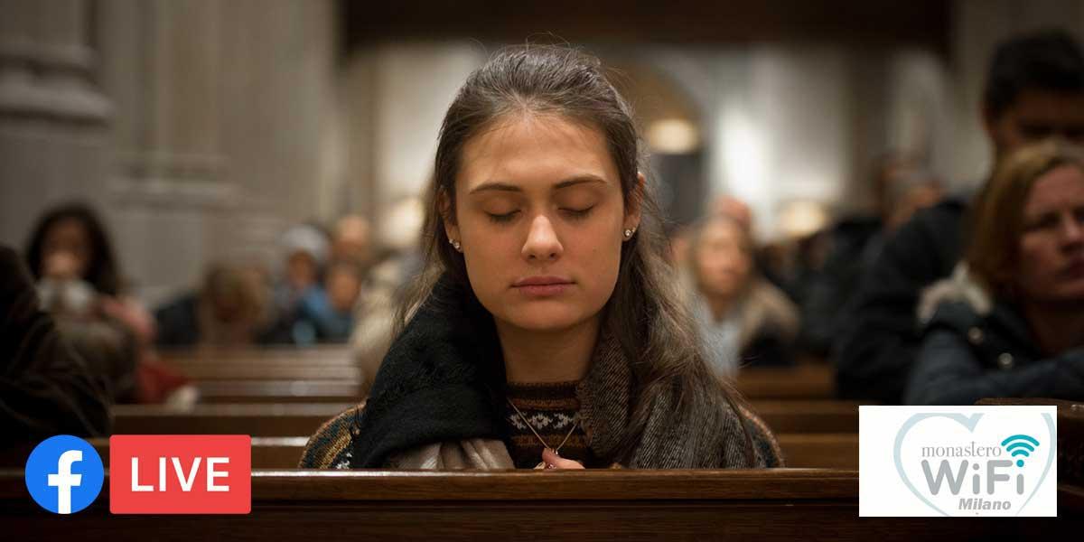 web2-vigilia-preghiera-vita--2019-jeffrey-bruno-06.jpg