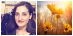 ROBERTA, CONTE, FLOWERS