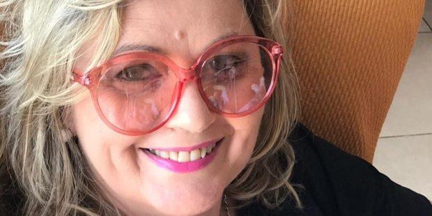 Giuseppina Carmela Socci
